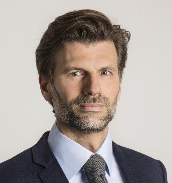 Florian de Sigy