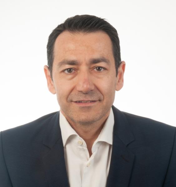 Patrizio Borgognoni