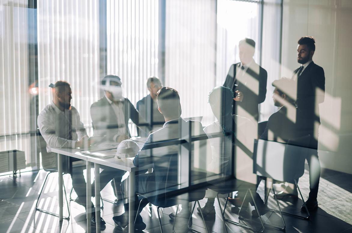 Flexam Invest se différencie aussi par sa fidélité avec ses partenaires