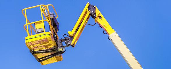 Infrastructures légères et équipement