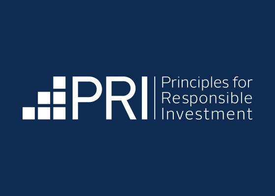 Principes pour l'Investissement Responsable