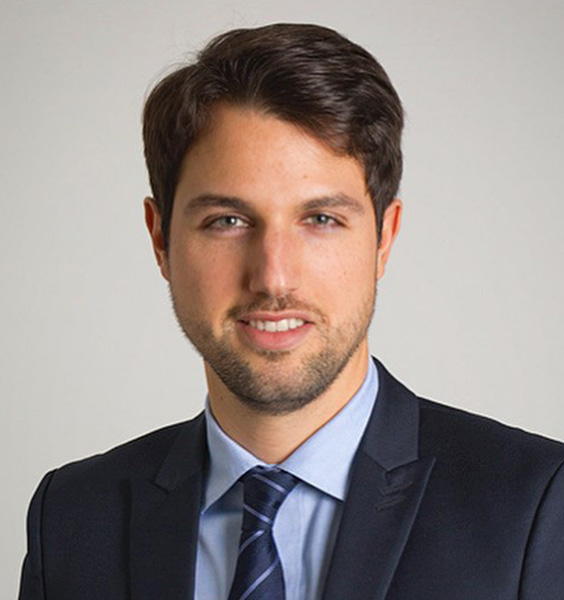 Bryan Elbaz